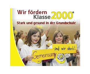 Klasse2000©Klasse2000