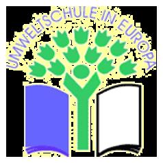 Umweltschule©Umweltschule in Europa